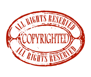 HS copyright1