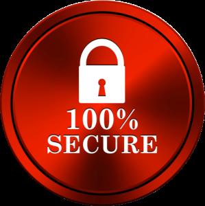 HS secure